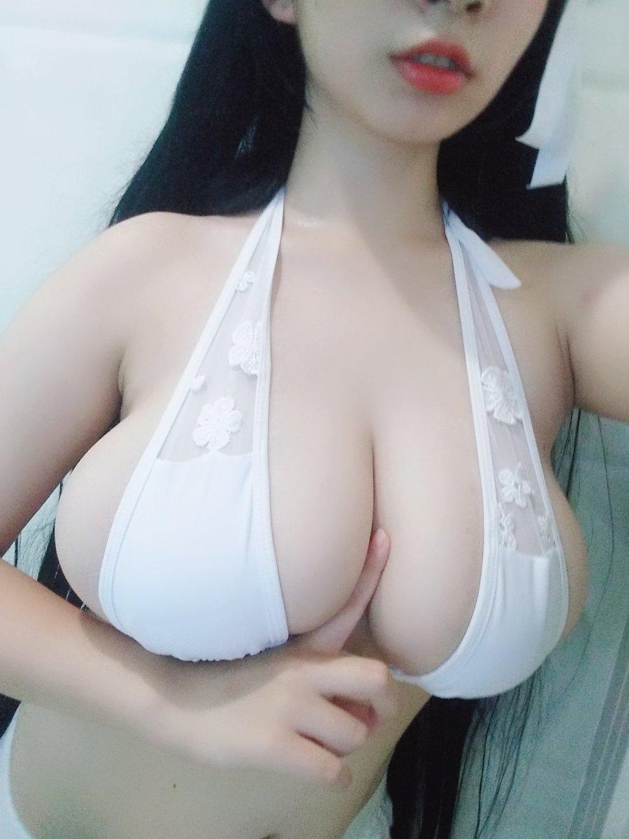楓 之 谷 日 版